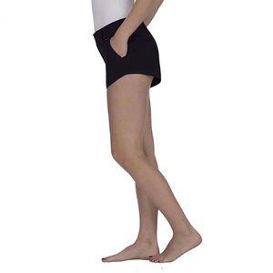 ❤️3/$30 NWT Hurley lowrider shorts.